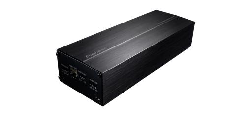 GM-D1004
