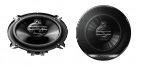 TS-G1330F
